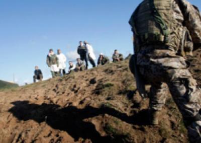 афганвет в санкт-петербурге руководство - фото 10