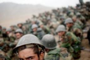 афганвет в санкт-петербурге руководство